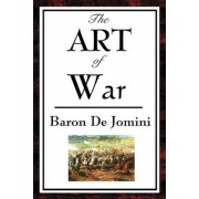 The Art of War, Paperback