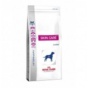 Royal Canin Canine Skin Care Adult 12kg