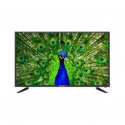 Pantalla Sansui SMX5019USM 50 Pulgadas 4K Smart Tv