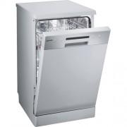 Gorenje GS52115X Mašina za pranje sudova