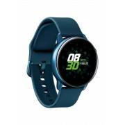 Samsung Watch Samsung Galaxy Active R500 - Green - Verde