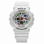 Дамски часовник Casio BA-120LP-7A1