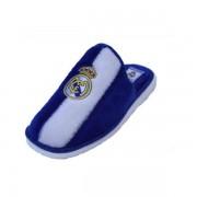 Andinas Hausschuhe für Kinder Real Madrid Andinas 790-90 Blau Weiß