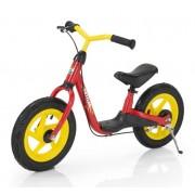 Bicicleta fara pedale Spirit Air