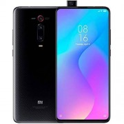 Xiaomi Mi 9T Pro con 6+128GB versión Global Carbon Black