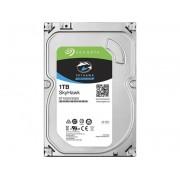 SEAGATE 1TB 3.5'' SATA III 64MB ST1000VX005 Surveillance HDD