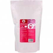 Blömboom Milk Hot Chocolate Drops Refill 1 kg