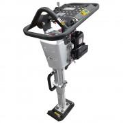Mai compactor Lumag LVS 30 GX