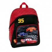 Cars - Školní batoh