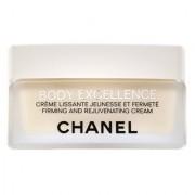 Chanel Body Excellence Firming And Rejuvenating Cream крем за тяло с овлажняващо действие 150 g