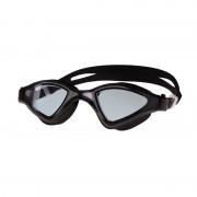Înot ochelari Spokey Abramis negru