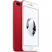 Apple iPhone 7 Plus 128GB Röd