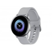 Умные часы Samsung Galaxy Watch Active SM-R500 Grey SM-R500NZSASER