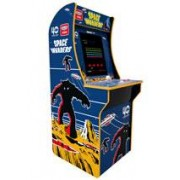 ND Arcade One - Space Invaders