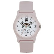 Rip Curl Womens Revelstoke Watch Pink