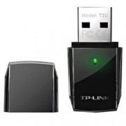 TP-LINK AC600 WIFI USB ADAPTER