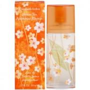 Elizabeth Arden Green Tea Nectarine Blossom eau de toilette para mujer 50 ml