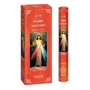 Bețișoare parfumate HEM - Padre Nuestro