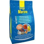 Tetra Marine SeaSalt 20 kg