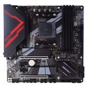 Tarjeta Madre Biostar micro ATX B550GTQ S-AM4 AMD B550 HDMI DDR4