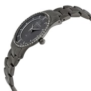 Ceas de damă Skagen Swarovski 347SMXM