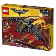 Lego Batiplano Lego 70916