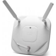 Acces Point Wireless Cisco Aironet CAP1602e-e-K9