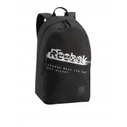 REEBOK Style Found Followg Backpack Black