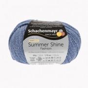 Schachenmayr Summer Shine von Schachenmayr, Ocean