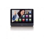Lenco TDV-1000BK 16GB Nero tablet