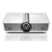 BenQ Videoprojector Benq SU922 - WUXGA / 5000lm / DLP 3D Nativo