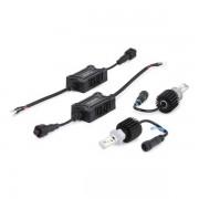 Philips Bombillas 85415SYS1 Lámpara, faro de carretera MERCEDES-BENZ,IVECO,ACTROS MP4 / MP5,Stralis
