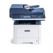 Multifunkčné zariadenie Xerox WorkCentre 3345, (Print/Copy/Scan/Fax)
