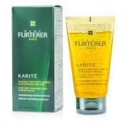 Karite Intense Nourishing Shampoo (For Very Dry Damaged Hair and/or Scalp) 150ml/5.07oz Karite Интензивен Подхранващ Шампоан ( За Мноăо Суха Увредена Коса и/или Скалп )