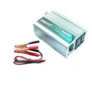 Invertor auto Belttt 500W 12V