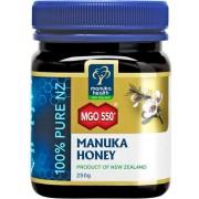Manuka honing MGO 550+ - 250 gram Manuka Health