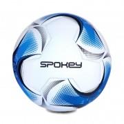 Minge fotbal Spokey Razor