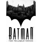 BATMAN - THE TELLTALE SERIES - STEAM - MULTILANGUAGE - WORLDWIDE - PC