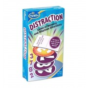 Distraction - ThinkFun Juegos de Mesa