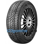 Hankook Kinergy 4S H740 ( 235/45 R17 97V XL , SBL )