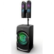 Sony MHC-GT4D 2.1 Bluetooth Speaker System