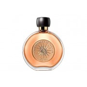 Guerlain Terracotta Le Parfum Eau De Toilette 100 Ml Spray - Tester (3346475535911)