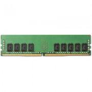 HP 16 GB 2666 MHz DDR4 minne