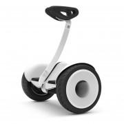 Mini Segway Scooter Electrico Auto Balance Control App