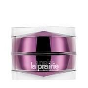 The platinum collection creme de olhos rejuvenescedor 15ml - La Prairie