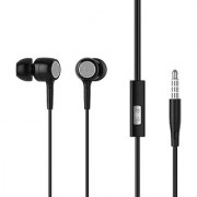 SHE1405 3.5mm Jack In EAR Handsfree Earphones for philips