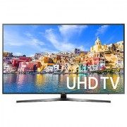 Samsung 55KU7000 55 inches(139.7 cm) UHD Imported LED TV