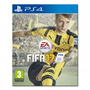 Electronic Arts FIFA 17 - PS4
