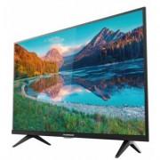 Thomson Telewizor 32 HD Ready 32HD5536 DARMOWA DOSTAWA OD 199 zł !!