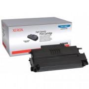Toner 3100MFP HC Black (106R01379)